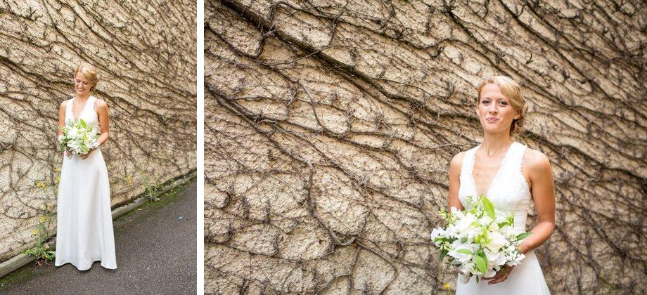 Hochzeitsfotos-in-Glonn_0007.jpg