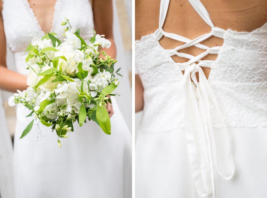Hochzeitsfotos-in-Glonn_0009.jpg