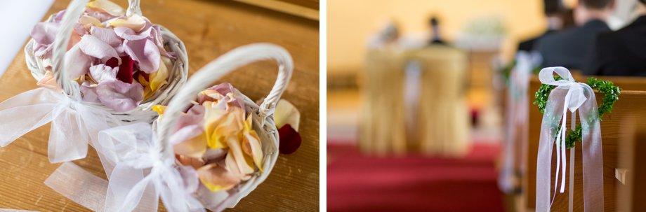 Hochzeitsfotos-in-Glonn_0014.jpg
