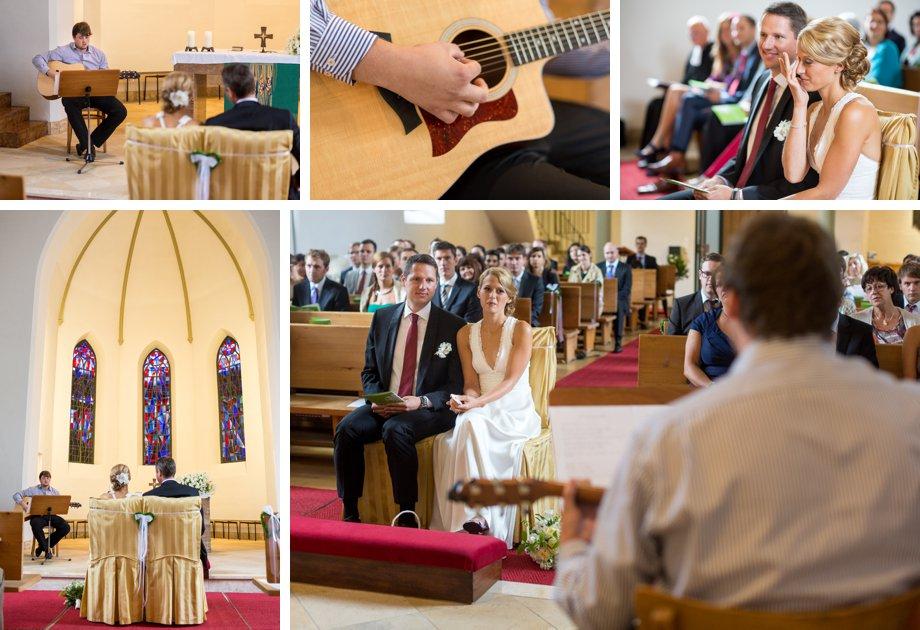 Hochzeitsfotos-in-Glonn_0019.jpg