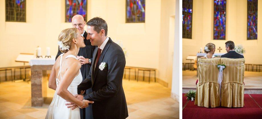 Hochzeitsfotos-in-Glonn_0020.jpg