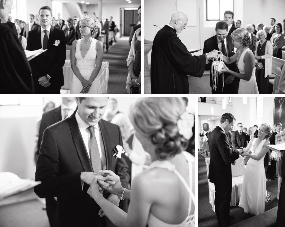 Hochzeitsfotos-in-Glonn_0021.jpg