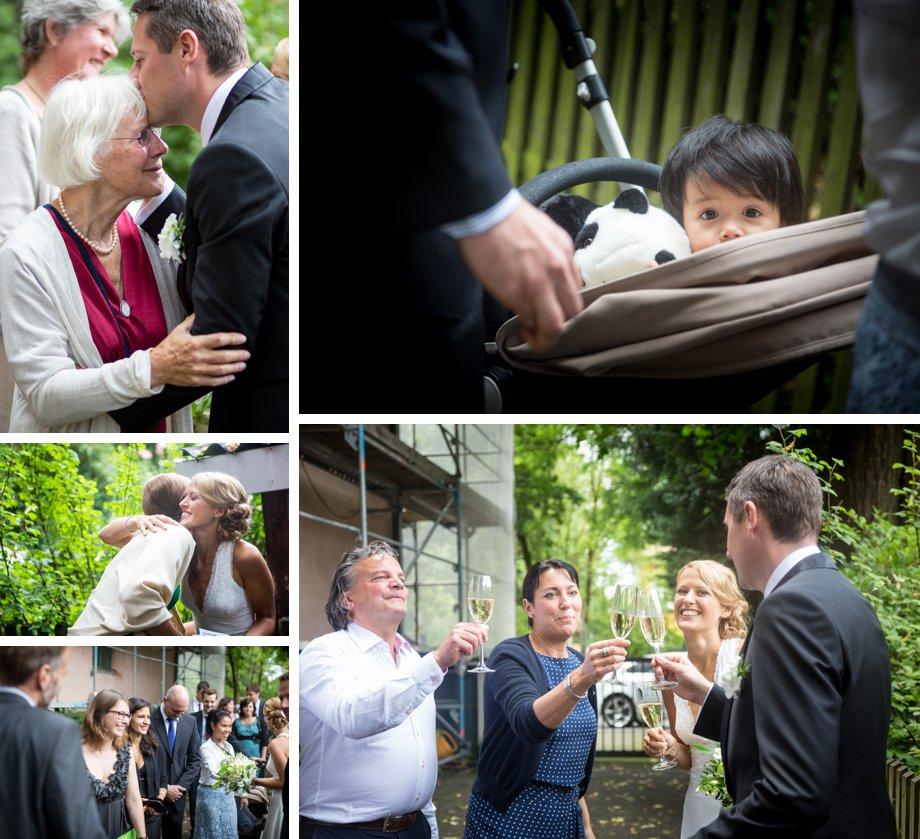 Hochzeitsfotos-in-Glonn_0023.jpg