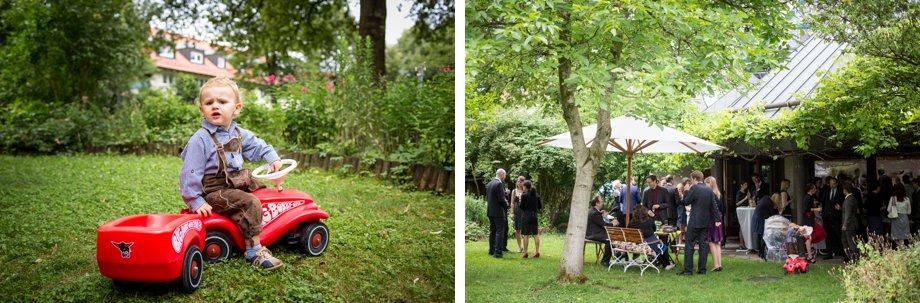 Hochzeitsfotos-in-Glonn_0024.jpg