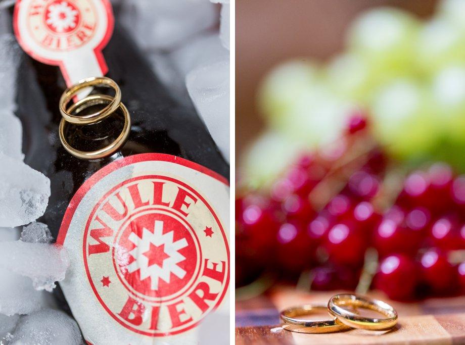 Hochzeitsfotos-in-Glonn_0026.jpg