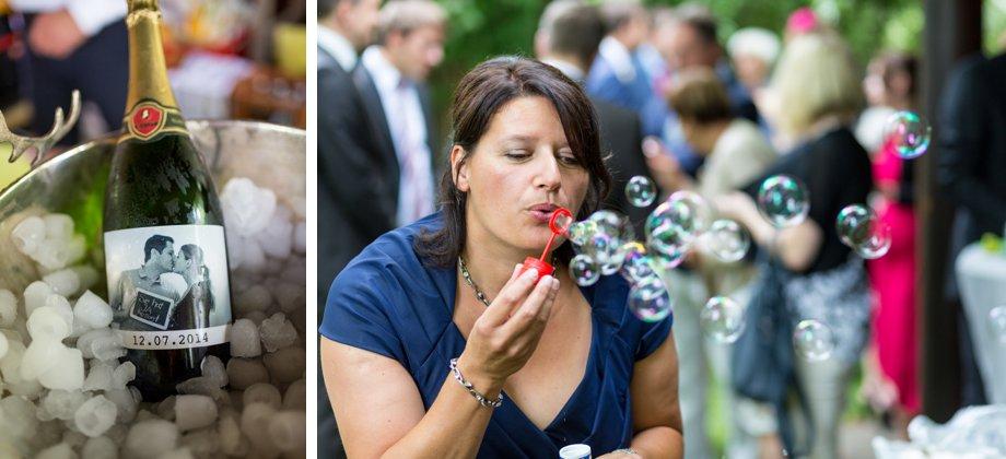 Hochzeitsfotos-in-Glonn_0027.jpg