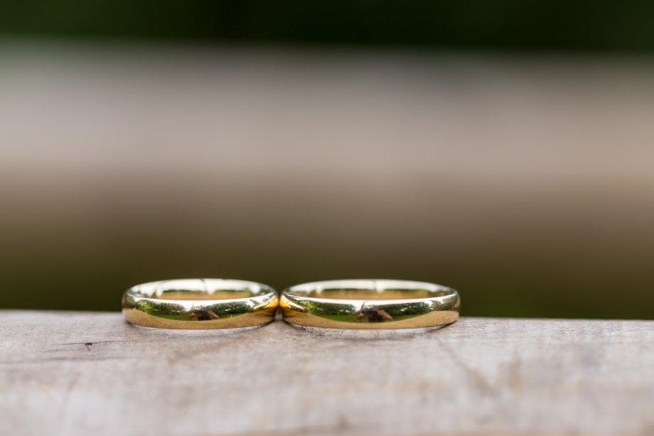 Hochzeitsfotos-in-Glonn_0030.jpg