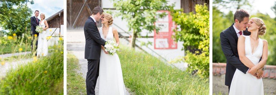 Hochzeitsfotos-in-Glonn_0035.jpg