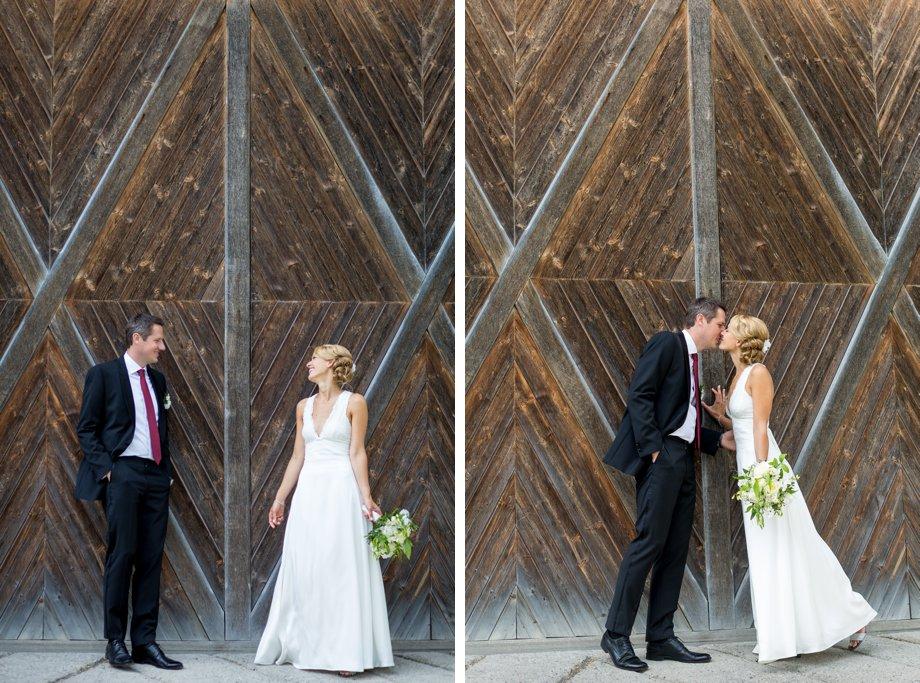 Hochzeitsfotos-in-Glonn_0036.jpg