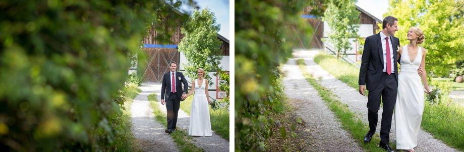 Hochzeitsfotos-in-Glonn_0037.jpg