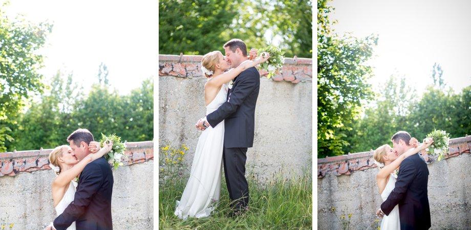 Hochzeitsfotos-in-Glonn_0038.jpg