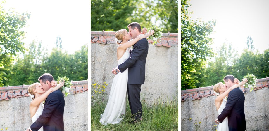 Hochzeitsfotos-in-Glonn_00381.jpg
