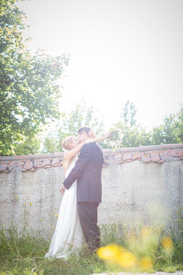 Hochzeitsfotos-in-Glonn_0040.jpg