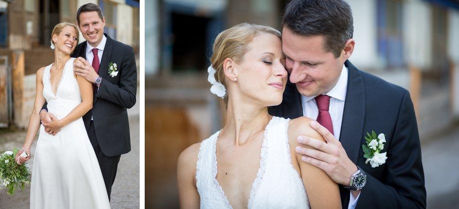 Hochzeitsfotos-in-Glonn_0042.jpg