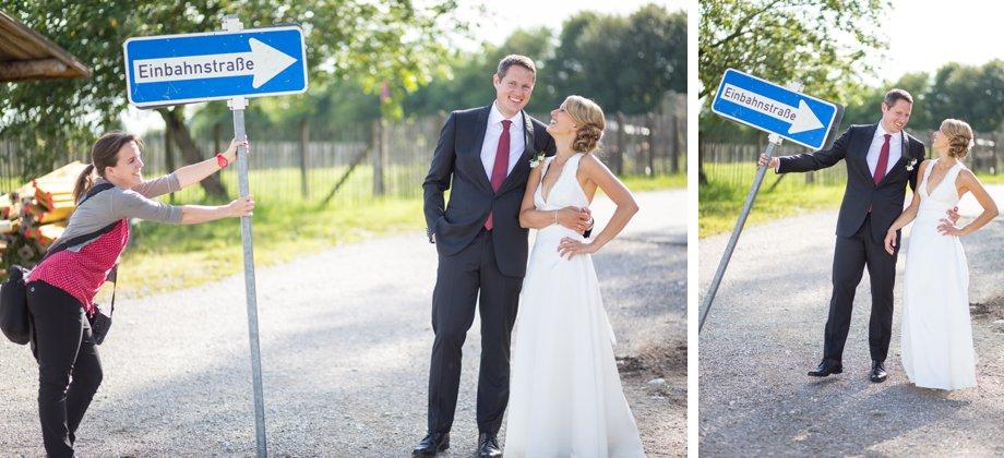 Hochzeitsfotos-in-Glonn_0045.jpg