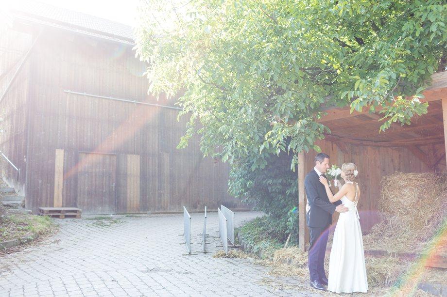 Hochzeitsfotos-in-Glonn_0047.jpg