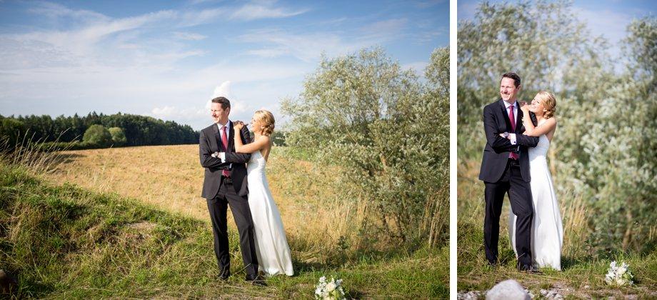 Hochzeitsfotos-in-Glonn_0049.jpg