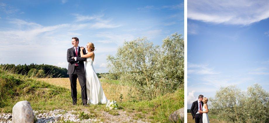 Hochzeitsfotos-in-Glonn_0050.jpg