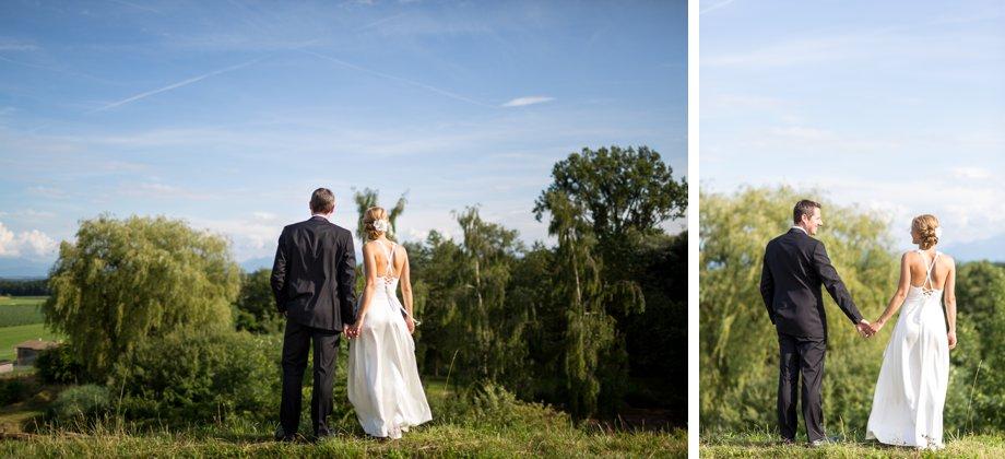 Hochzeitsfotos-in-Glonn_0053.jpg