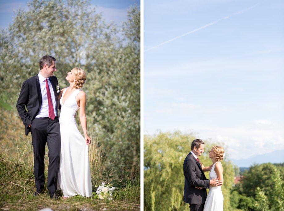 Hochzeitsfotos-in-Glonn_0052.jpg