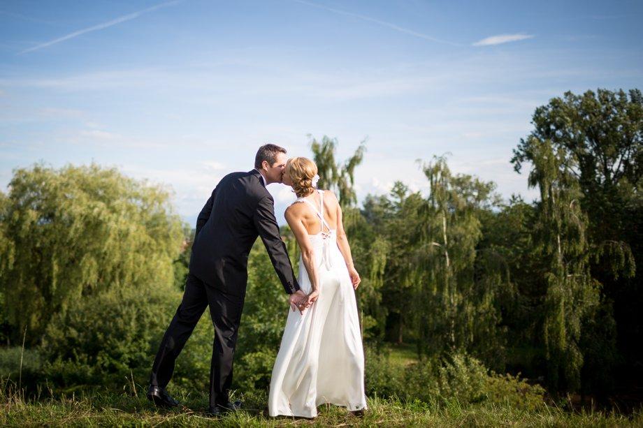 Hochzeitsfotos-in-Glonn_0054.jpg