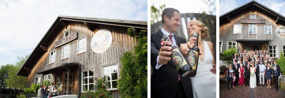 Hochzeitsfotos-in-Glonn_0058.jpg
