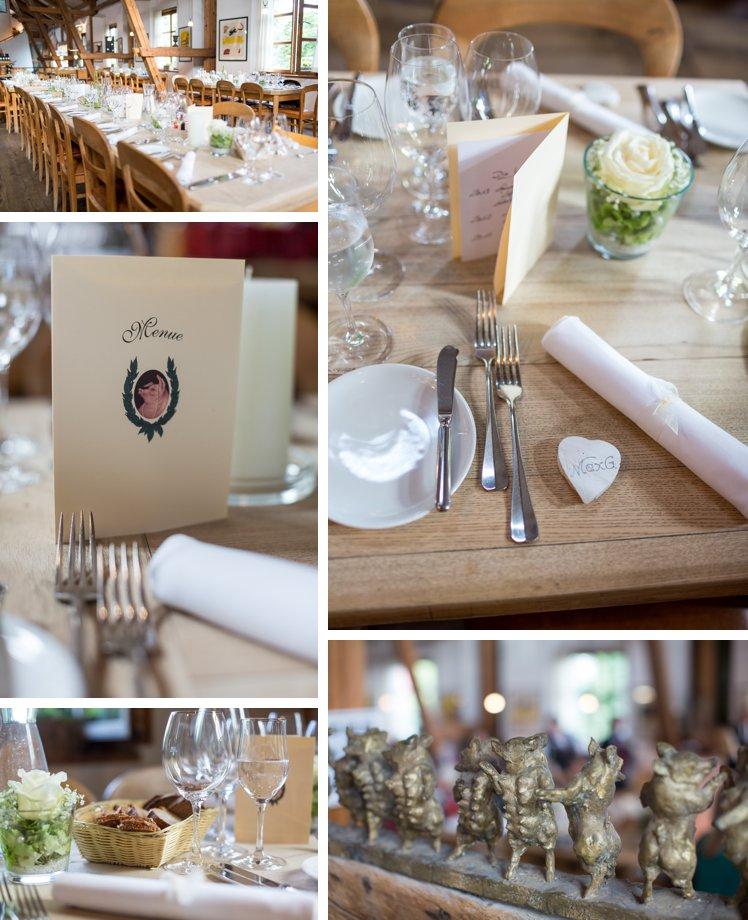 Hochzeitsfotos-in-Glonn_0060.jpg