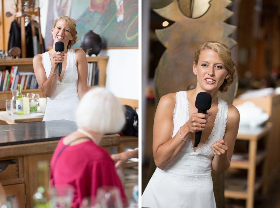 Hochzeitsfotos-in-Glonn_0062.jpg