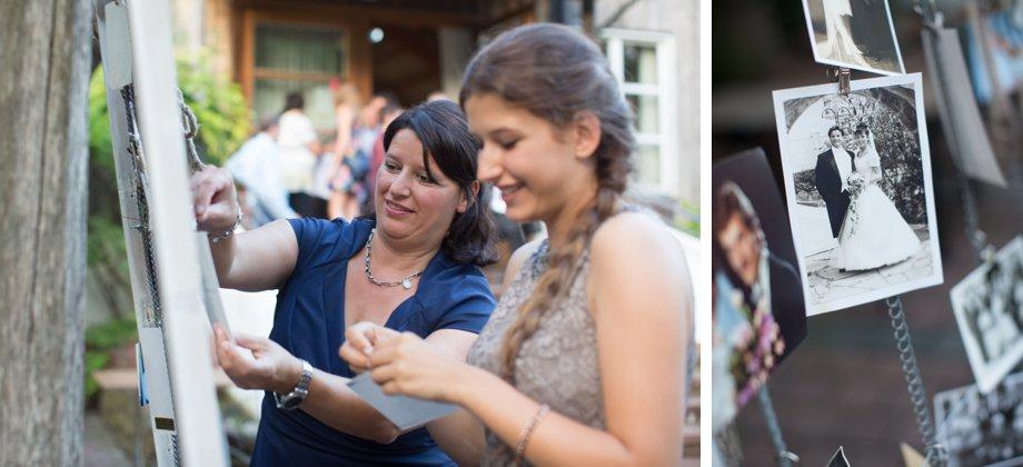 Hochzeitsfotos-in-Glonn_0065.jpg