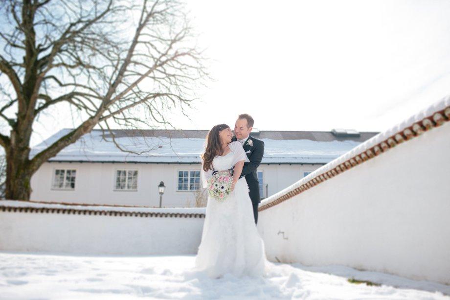 Hochzeitsfotos-Möschenfeld_0019.jpg
