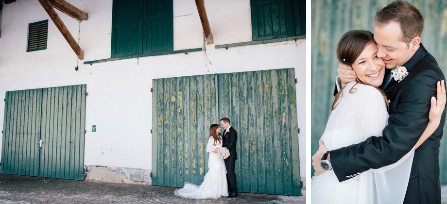 Hochzeitsfotos-Möschenfeld_0022.jpg