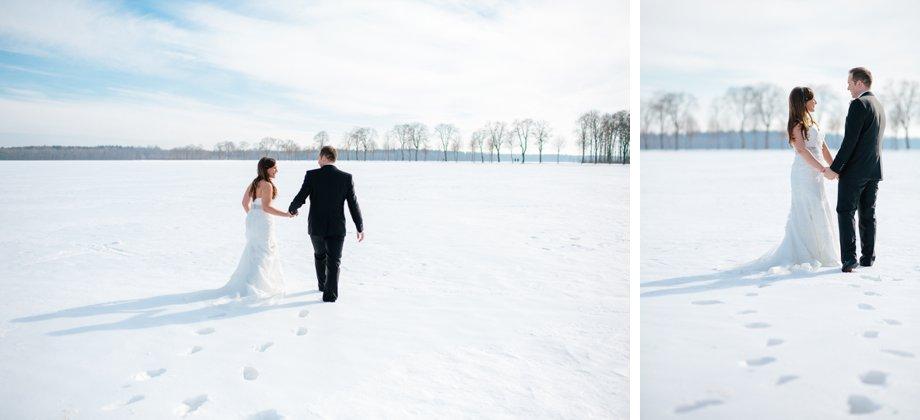 Hochzeitsfotos-Möschenfeld_0026.jpg