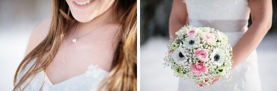 Hochzeitsfotos-Möschenfeld_0030.jpg
