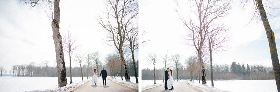 Hochzeitsfotos-Möschenfeld_0031.jpg