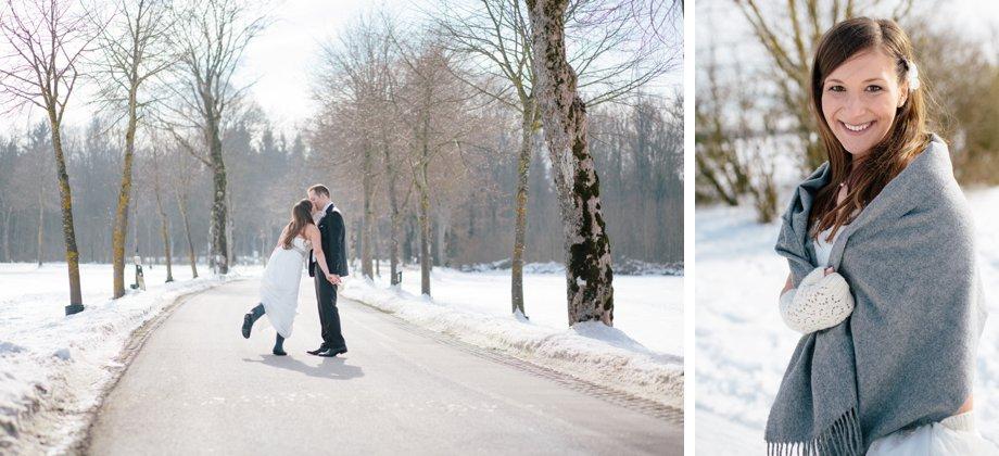 Hochzeitsfotos-Möschenfeld_0038.jpg