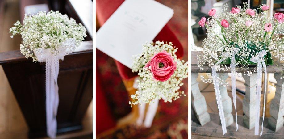 Hochzeitsfotos-Möschenfeld_0039.jpg