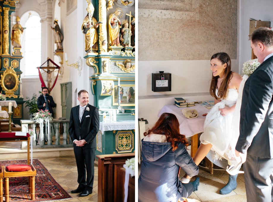 Hochzeitsfotos-Möschenfeld_0040.jpg