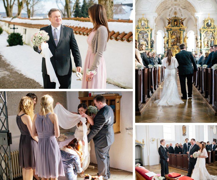 Hochzeitsfotos-Möschenfeld_0041.jpg