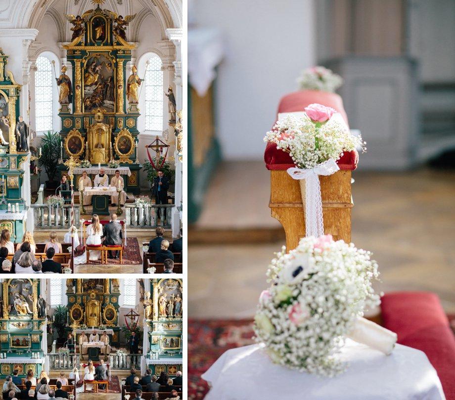Hochzeitsfotos-Möschenfeld_0044.jpg