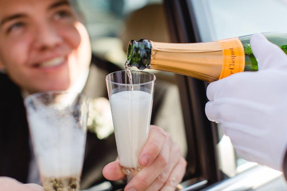 Hochzeitsfotos-Möschenfeld_0054.jpg