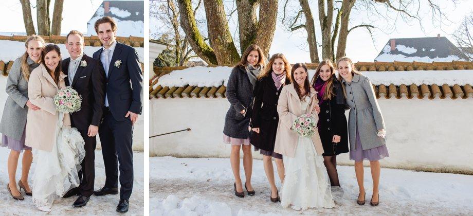 Hochzeitsfotos-Möschenfeld_0055.jpg