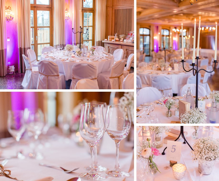 Hochzeitsfotos-Möschenfeld_0057.jpg