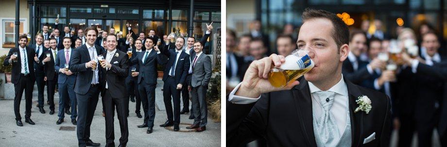 Hochzeitsfotos-Möschenfeld_0062.jpg
