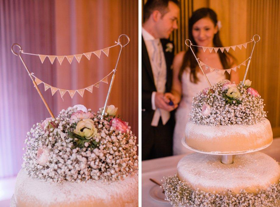 Hochzeitsfotos-Möschenfeld_0069.jpg
