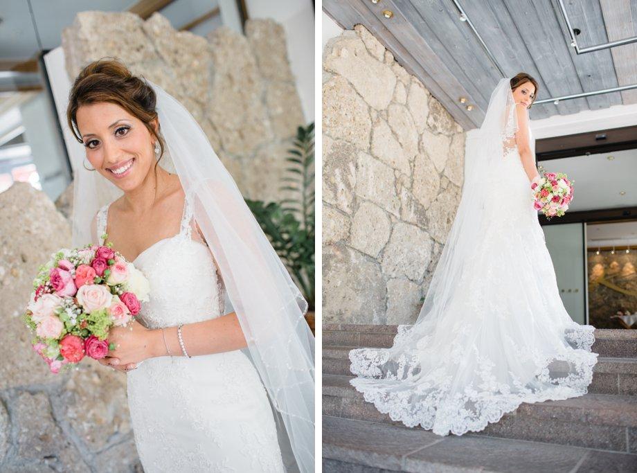 Hochzeitsfotos-auf-Insel-Wörth-im-Schliersee_0149.jpg
