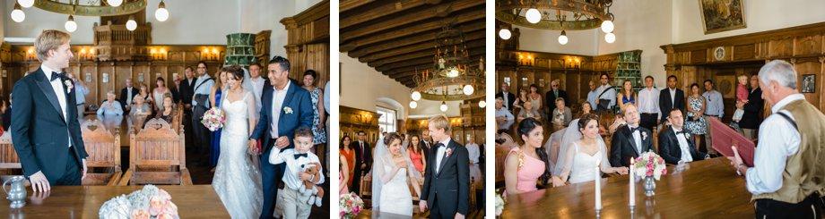 Hochzeitsfotos-auf-Insel-Wörth-im-Schliersee_0153.jpg