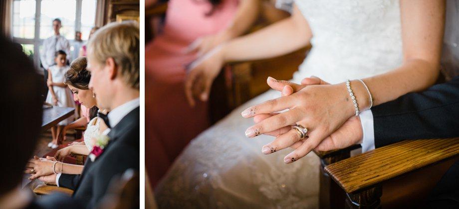 Hochzeitsfotos-auf-Insel-Wörth-im-Schliersee_0159.jpg