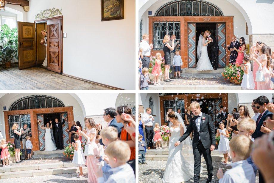 Hochzeitsfotos-auf-Insel-Wörth-im-Schliersee_0160.jpg