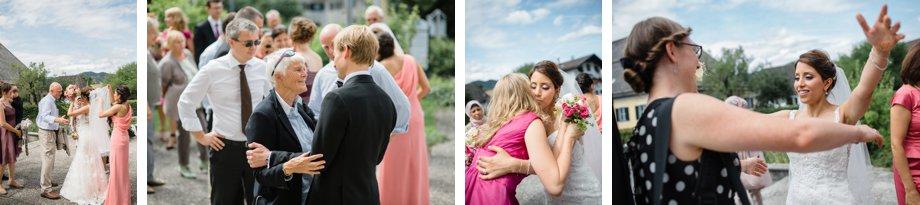 Hochzeitsfotos-auf-Insel-Wörth-im-Schliersee_0161.jpg