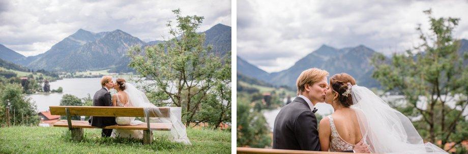 Hochzeitsfotos-auf-Insel-Wörth-im-Schliersee_0165.jpg